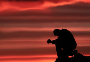 Sad Boys & Girls Alone Images wallpaper photo download