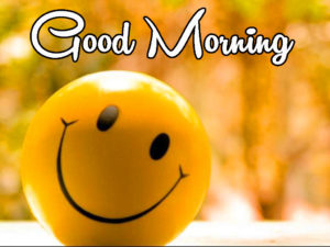 Happy Good Morning Images photo wallpaper download