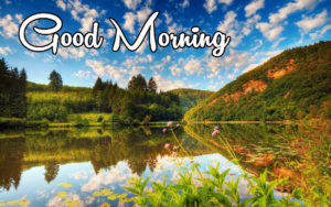 Him good Morning Images wallpaper pictures photo download