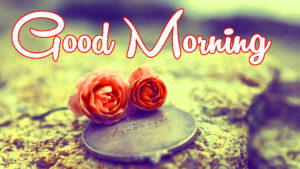Him good Morning Images wallpaper photo pics free download