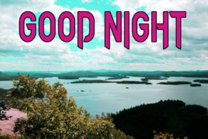 Good Night Photo HD Images Photo Wallpaper Pics Download