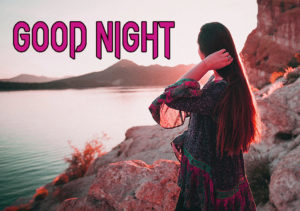 Good Night Photo HD Images Pics Wallpaper Free Download