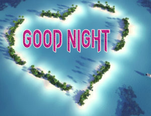 Good Night Photo HD Images Pics Free for facebook
