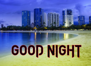 Good Night Photo HD Images Pics Download
