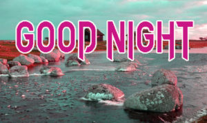 Good Night Photo HD Images Pictures Free Download