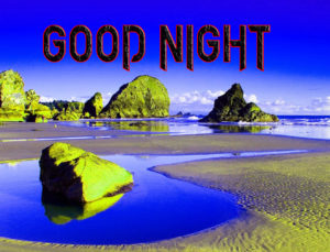 Good Night Photo HD Images Photo Pictures Free