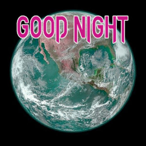 Good Night Photo HD Images Wallpaper Pics