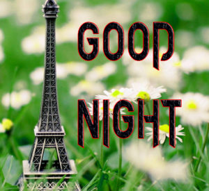 Good Night Photo HD Images Pics Download for Facebook