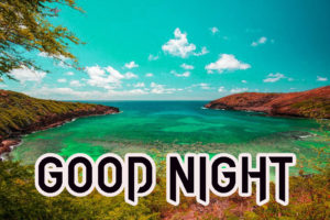 Good Night Photo HD Images Pics for Facebook
