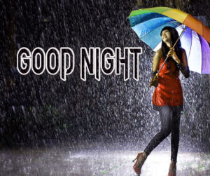 Good Night Photo HD Images Wallpaper Pics for girls