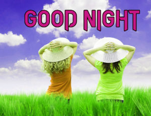 Good Night Photo HD Images Wallpaper Free Download
