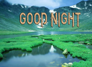 Good Night Photo HD Images Pics Pictures Free new