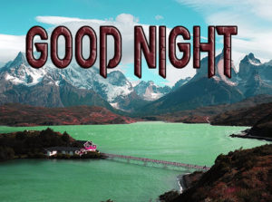 Good Night Images Wallpaper Photo – 578+ Good Night