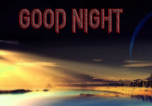 Good Night Images Wallpaper Pics for girlfriend