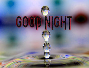 Good Night Images Wallpaper Dow load