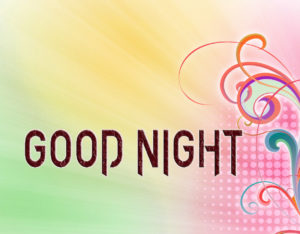 Good Night Images Photo Download & Share