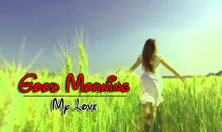 Happy Good Morning Images Wallpaper pictures Photo Download for Whatsapp