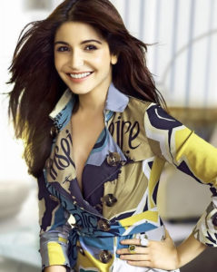 Anushka Sharma Images wallpaper photo for whatsapp
