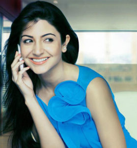 Anushka Sharma Images pictures hd