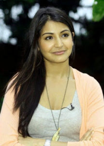 Anushka Sharma Images photo wallpaper for facebook