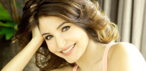 Anushka Sharma Images wallpaper download