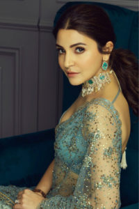 Anushka Sharma Images wallpaper photo download hd