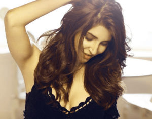 Anushka Sharma Images wallpaper photo download