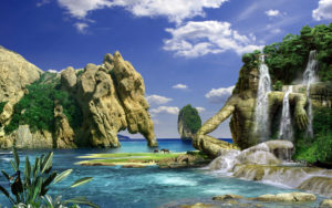 Beautiful nature images pics pictures hd