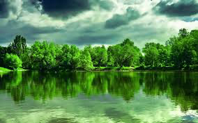 Beautiful nature images pictures pics hd download