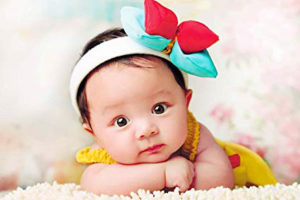 Cute Baby Boys & Girls Nice dp for whatsapp Profile Images Wallpaper Pics Download