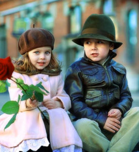 Cute Baby Boys & Girls Nice dp for whatsapp Profile Images Pics Wallpaper Free