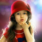 Cute Baby Boys & Girls Nice dp for whatsapp Profile Images Wallpaper Pics