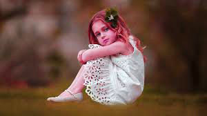 Cute Whatsapp Dp Images Photo Wallpaper Pics Free