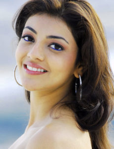 Kajal Aggarwal Images pics pictures free hd download