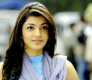 Kajal Aggarwal Images pictures hd download