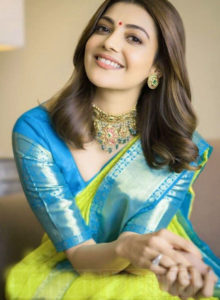 Kajal Aggarwal Images pictures pics hd