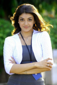 Kajal Aggarwal Images pics pictures hd