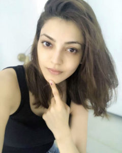 Kajal Aggarwal Images pictures hd
