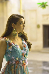 Kajal Aggarwal Images pictures pics hd download
