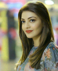 Kajal Aggarwal Images pics pictures free hd