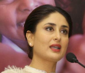 Kareena Kapoor Images pictures free download