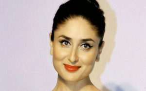 Kareena Kapoor Images wallpaper free hd