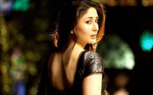 Kareena Kapoor Images wallpaper for facebook