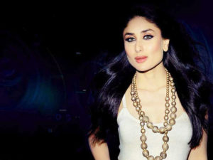 Kareena Kapoor Images wallpaper photo download