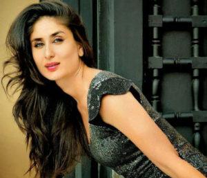 Kareena Kapoor Images wallpaper download
