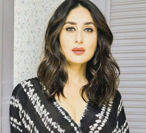 Kareena Kapoor Images pictures for whatsapp
