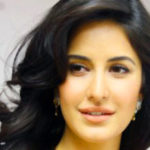 244+ Katrina Kaif Images Pics Pictures Free Download