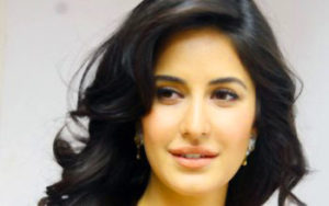 Katrina Kaif Images wallpaper pictures free hd