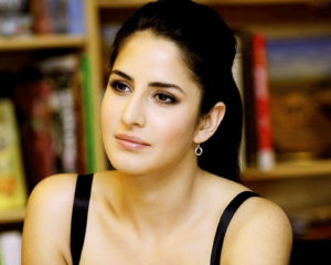 Katrina Kaif Images photo pics download