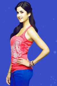 Katrina Kaif Images photo wallpaper for facebook